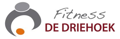 Fitness De Driehoek